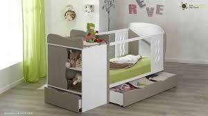 chambre bébé modulable lit bébé évolutif jooly ma chambre d enfant