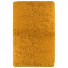 Yellow Rugs Yellow Rugs Designer U0026 Contemporary Rugs Heal U0027s