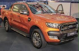 ford raptor harga ford used car for sale sabah region home