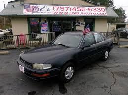 1993 toyota camry for sale 1993 toyota camry for sale in oregon carsforsale com