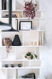 danish living room danish modern furniture decor from boconcept