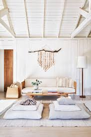 cool home decor ideas home decor and decorating ideas photo galleries domino
