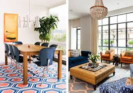 unexpected color combos that look surprisingly good together
