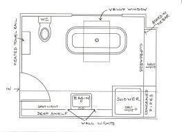 bathroom sink vanity height bathrooms design ideas standard