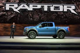 logo ford 2017 2017 ford f 150 raptor u2013 photo gallery u2013 car24news com