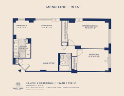 savoy floor plan savoy park apartment map charleston