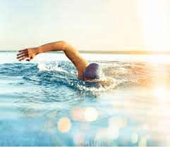 your 3 step plan to swim half a mile without drowning men u0027s fitness