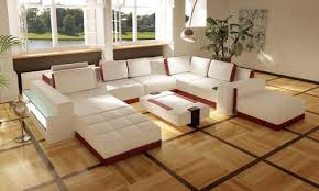 Affordable Modern Home Decor Dadka U2013 Modern Home Decor And Space Saving Furniture For Small