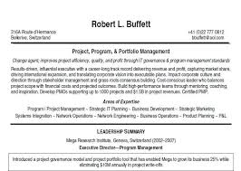 What Does A Resume Include What Is Resume 25 Best Teacher Resumes Ideas On Pinterest