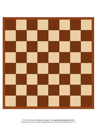 coolest chess sets free printable chess boards and chess pieces for kids