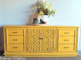 color furniture yellow painted furniture jpg