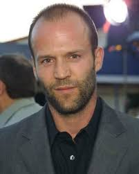 jason statham hairstyle jason statham buzz cut hairstyle to look like celebrity cool