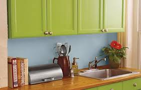 kitchen furniture cabinets 10 ways to update kitchen cabinets this house