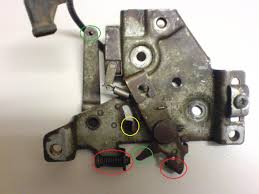 honda mower won u0027t start outdoorking repair forum