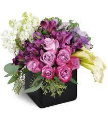 elkton florist breathtaking beauty elkton md florist