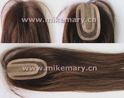 hair pieces for women hair tools wigs accesorries mike mary hair professional