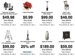 23 best other black friday and thanksgiving deals images on