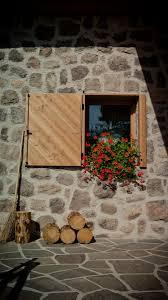 deco maison rustique images gratuites bois maison sol fenêtre rustique cabane