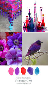 deep purple color best 25 purple color schemes ideas on pinterest purple palette