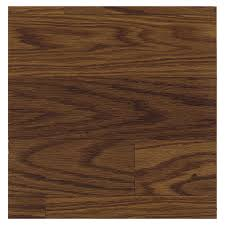Mohawk Laminate Flooring Prices Shop Mohawk Creekside 7 5 In W X 3 93 Ft L Gunstock Oak Wood Plank
