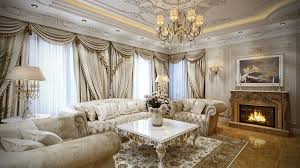 interior of homes cafe interior design ideas homepeek