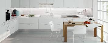 interior decorating hh kitchen design toronto