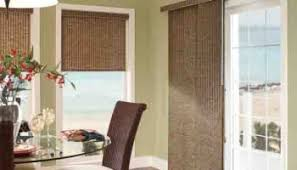 blinds in door glass 10 things you must know when buying blinds for doors the