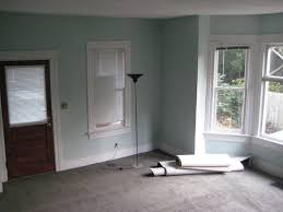 home design good looking gray carpet what color walls new life