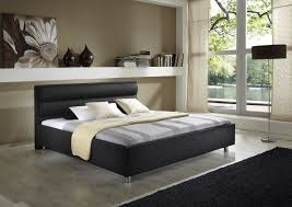 Schlafzimmer Grau Creme Uncategorized Kleines Schlafzimmer Ideen Weiss Beige Grau Und