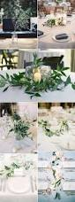 Wedding Table Decorations Ideas Best 25 Simple Table Decorations Ideas On Pinterest Christmas