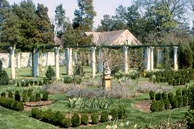 Virginia Botanical Gardens Here Are The 13 Most Beautiful Gardens In Virginia
