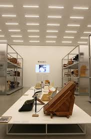 Vitra Design Museum Interior An Eames Celebration The Vitra Design Museum Smow Blog English