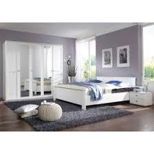 weiße schlafzimmer schlafzimmer landhausstil weiss komplett bei idealo de wohnliche