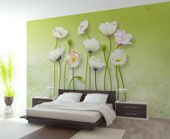 online get cheap country flowers wallpaper aliexpress com custom 3d mural wall paper three dimensional large mural wallpaper flowers bedroom living room sofa