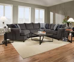 Contemporary Sectional Sleeper Sofa Sofas Fabulous Red Leather Sofa Large Sectional Contemporary