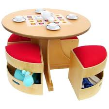 kids furniture table and chairs kids furniture kids study table and chair home decor childrens