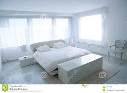 Magasin Chambre C3 A0 Coucher Chambre A Coucher Blanche Moderne Avec Chambre Coucher Design
