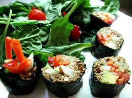 raw food recipes for beginners u2013 the raw food diet recipes