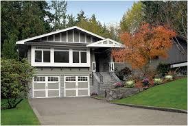 home decor stores phoenix az robert bruno steel house close window loversiq