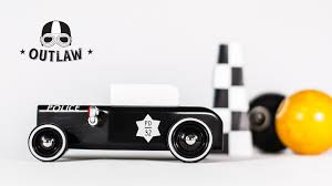 awesome wooden toy cars by vlad dragusin candylab toys u2014 kickstarter
