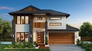 galleria 277 element design ideas home designs in gold coast