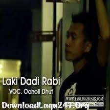 Download Mp3 Laki Dadi Rabi | download mp3 lagu kapi 13jd laki dadi rabi hard 2017 baru