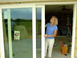 Simonton Patio Doors Simonton Windows Greenovation Patio Door