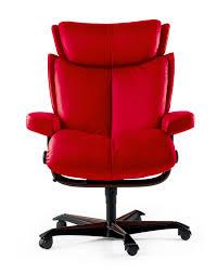 fauteuil de bureau cuir fauteuil de bureau cuir stressless