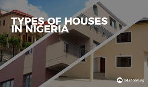 Types Of House Designs Nigeria House Gate Design Fence Best House Design Ideas