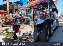 philippine jeep drawing philippine jeepney stock photos u0026 philippine jeepney stock images