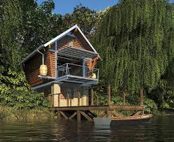 small eco friendly house plans jetson green tiny eco friendly prefab called the crib
