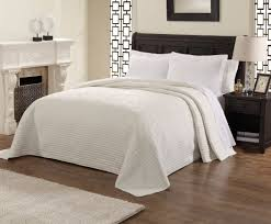 Sheet Sets Twin Xl Bedding Set Bedding And Accessories Twin Extra Long Bedding Twin