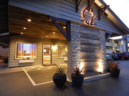 the coho oceanfront lodge lincoln city or booking com