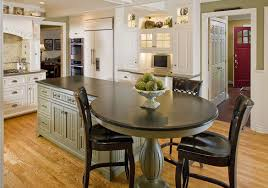 pictures of kitchen islands 70 spectacular custom kitchen island ideas home remodeling